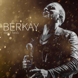 Berkay - Dert Faslı