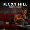 Forever Young From The McDonald s Christmas Advert 2020 - Becky Hill mp3