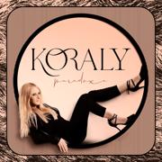 Aveugle - Koraly & A-SHO