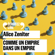 Comme un empire dans un empire - Alice Zeniter