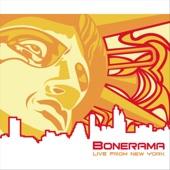 Bonerama - It Don't Mean Nothin' (Live)