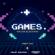 Games - Nailah Blackman
