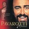 The Pavarotti Edition, Vol. 4: Verdi, Luciano Pavarotti