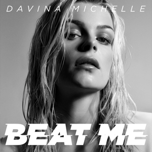 Davina Michelle - Beat Me ( Song F1 Dutch Grand Prix)