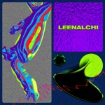 LEENALCHI - Please Don't Go
