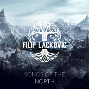 Filip Lackovic - Songs of the North