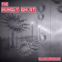 The Hungry Ghost - Single by Grass Mud Horse on Apple Music