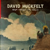 David Huckfelt - Book of Life (feat. Quiltman)