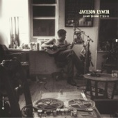 Jackson Lynch - Mean Conductor Blues