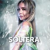 Diana K - Soltera