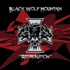 Retribution - Single
