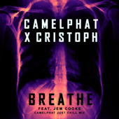Breathe (feat. Jem Cooke) [CamelPhat Just Chill Mix]