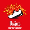 Icon The Beatles - New Year's Workout - EP
