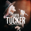Tanya Tucker - Live From The Troubadour  artwork