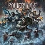 Powerwolf - Kiss of the Cobra King (New Version 2019)