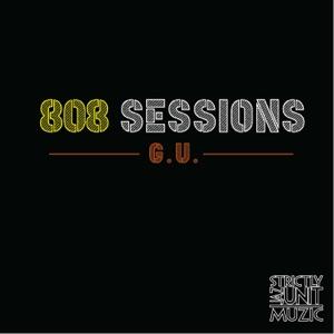 G.U. - Acid Jazz