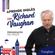 Pronunciación en inglés que deberías conocer [English Pronunciation You Should Know] (Unabridged) - Richard Brown, Carmen Vallejo, David Waddell & Richard Vaughan