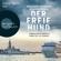 Wolfgang Schorlau & Claudio Caiolo - Der freie Hund - Commissario Morello ermittelt in Venedig (Ungekürzte Lesung)