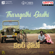 Tharagathi Gadhi (feat. Suhas, Sunil & Chandini Chowdary) [From