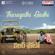"Tharagathi Gadhi (feat. Suhas, Sunil & Chandini Chowdary) [From ""Colour Photo""] - Kaala Bhairava"