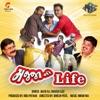 Mazza Ni Life Original Motion Picture Soundtrack EP