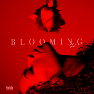 Kodie Shane - BLOOMING, VOL. 1 - EP