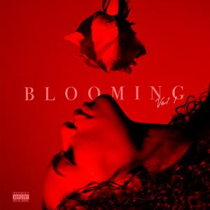 Kodie Shane - BLOOMING, VOL. 1 - EP