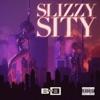 Slizzy Sity by B.o.B