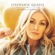 If I Was a Cowboy - Stephanie Quayle