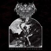 Suffering Hour - Transcending Antecedent Visions