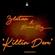 Killin Dem - Zlatan & Burna Boy