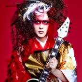 TOKYO JUKEBOX 3 Marty Friedman