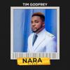 Tim Godfrey - Nara (feat. Travis Greene) artwork
