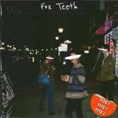 Fox Teeth - Voicemail