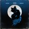La Luna e la Gatta  feat. Tommaso Paradiso, Jovanotti & Calcutta  Takagi & Ketra