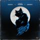 Takagi & Ketra - La Luna e la Gatta (feat. Tommaso Paradiso, Jovanotti & Calcutta) MP3