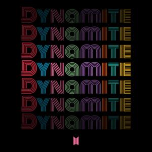 Dynamite (Slow Jam Remix)