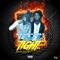 I Know You Tight (feat. Skooly) - Yung Kuan letra