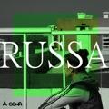 Portugal Top 10 Hip-Hop/Rap Songs - A Cena - Russa