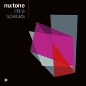 Nu:Tone featuring Lea Lea - Instincts  feat. Lea Lea