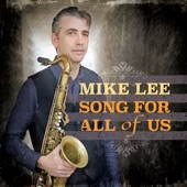 Mike Lee - Nighttown
