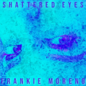 Free Download Shattered Eyes.mp3