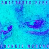 Shattered Eyes