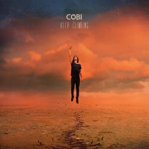 Cobi - Keep Climbing