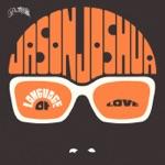 Jason Joshua - Language of Love
