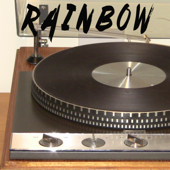 Rainbow (Originally Performed by Kacey Musgraves) [Instrumental]