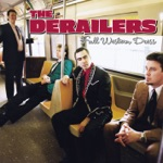 The Derailers - The Lost and Found