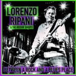 Lorenzo Ripani & The Rockin Daddys - You Don't Answer