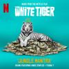 Jungle Mantra feat Vince Staples Pusha T - DIVINE mp3