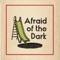 Afraid of the Dark cover
